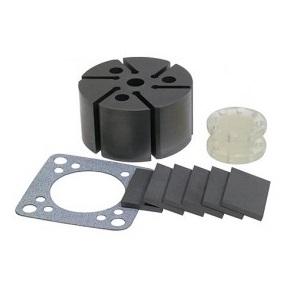 Vacuum Repair Kits