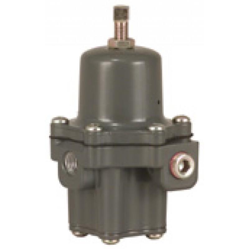wiring diagram of automotive voltage regulator fisher type 67 cr instrument supply regulator | control ...