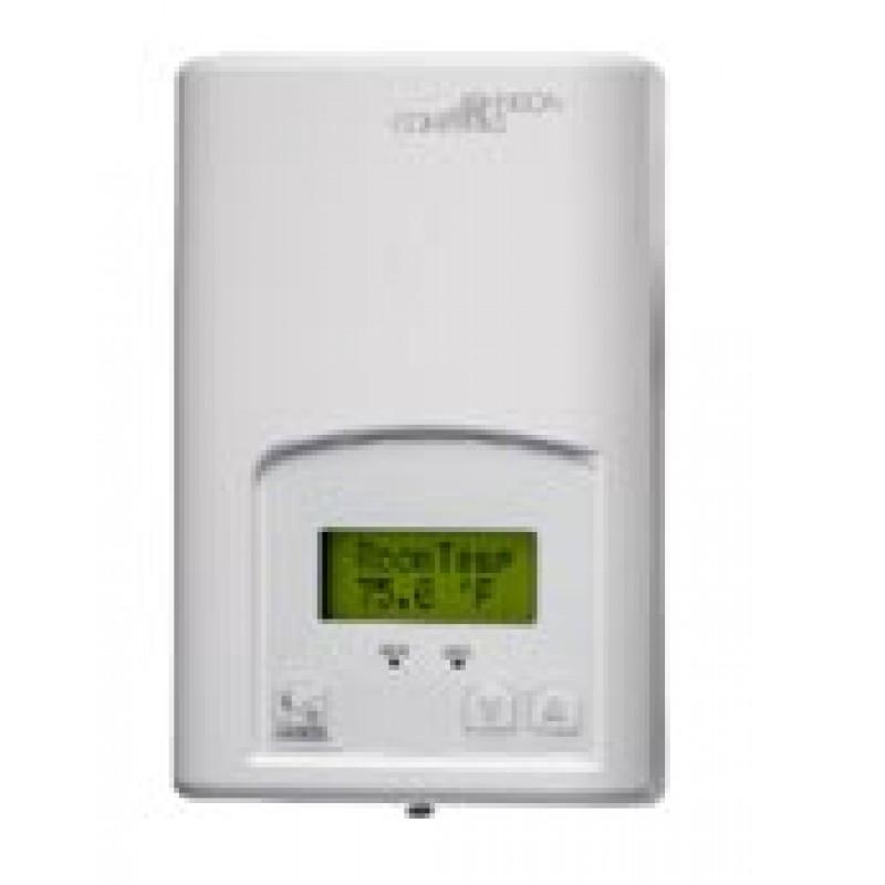 Johnson Controls Thermostats