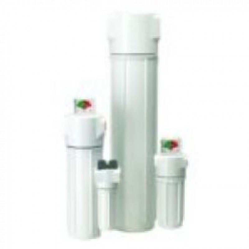 pentair residential filtration products catalog pdf