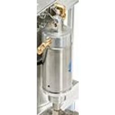 Drain All 300314 Pneumatic Cylinder