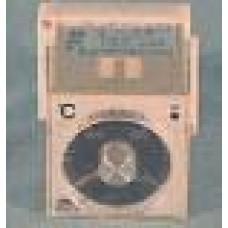 Miura temperature controller