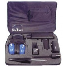 Ultraprobe (R) 550 Kit