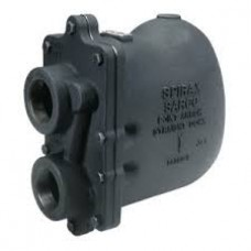 Spirax Sarco FTB-200