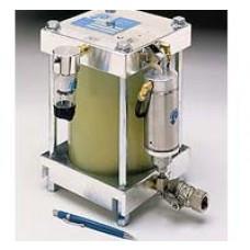 Drain All Compressed Air Drain Trap DH50-0LAAA
