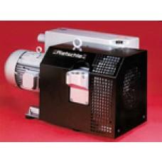 Rietschle DTA Rotary Vane Compressor
