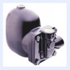 Spirax Sarco FAB Liquid Drainer