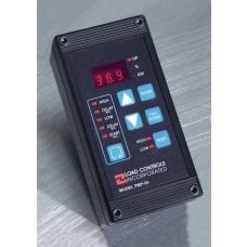 Load Controls PMP-25 Compact Digital Pump Load Control
