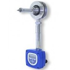 Spirax Sarco Direct-In-Line Variable Area Flowmeter