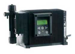 Grundfos Pumps | Control Specialties