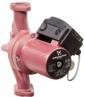 Grundfos Circulating Pumps