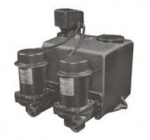 Condensate Pumps Motor Driven