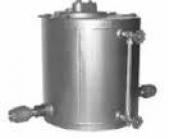 Condensate Pumps Steam Powered