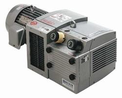 Dry Vane Vacuum Pumps