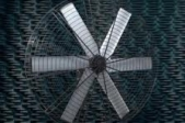 Warehouse Fans