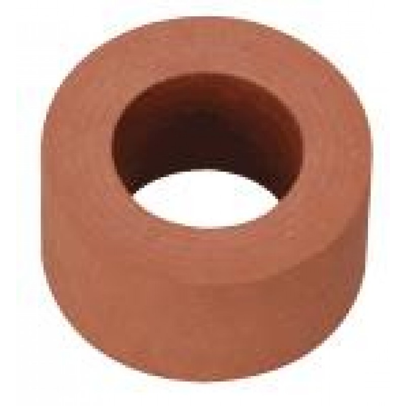 Ernst 77 Rubber Washer | Control Specialties