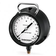 Ashcroft 1150H Reid Vapor Test Gauge