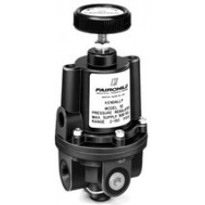 Fairchild Model 10 Pneumatic Pressure Regulators