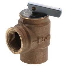 Apollo Series 13 Safety Valve