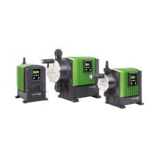 Grundfos DME Dosing Pumps