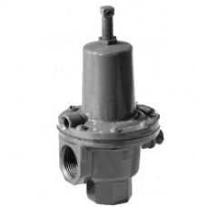 Fisher Type 289H-4 Series Relief Valve