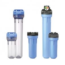 Pentair Liquid Cartridge Housing 3G