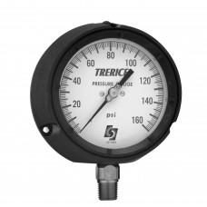 Trerice 450SS Pressure Gauge