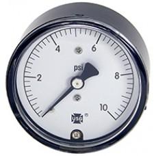 Ametek 734 Low Pressure Gauge