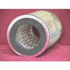 C15124/1-10 Micron Filter