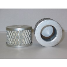 C76/2-10 Micron Filter
