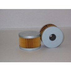 C64/1-10 Micron Filter
