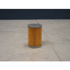 C43-10 Micron Filter