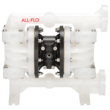 "All-Flo 1"" Performance Plus Pump Series"