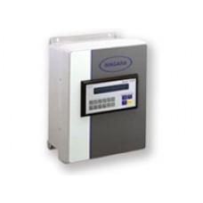 Aaliant Model 1030 Indicator
