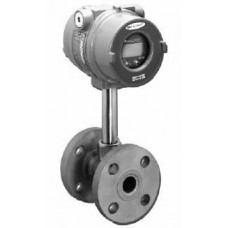 Aaliant Flange Target Inline Flowmeter
