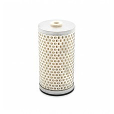 Mann C713 Genuine Filter, Compatible: Becker 909510, Rietschle 730545