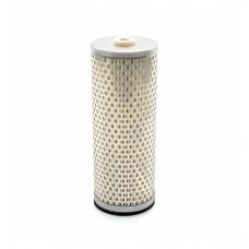 Mann C718 Genuine Filter, Compatible: Becker 909514, Busch 532025