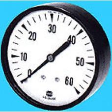 Ametek Pressure Gauge Series 500