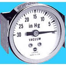 Ametek Pressure Gauge Series 562