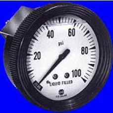 Ametek Pressure Gauge Series 580
