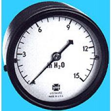 Ametek Pressure Gauge Series P733