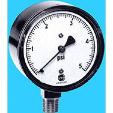 Ametek Pressure Gauge Series P734