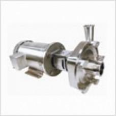 Ampco LC-R132 Pump