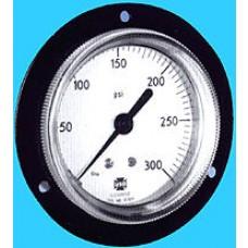 Ametek Pressure Gauge Series 845