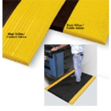 Greatmats Anti-Fatigue Industrial Mats