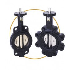 Apollo Series 141/143 Butterfly Valves