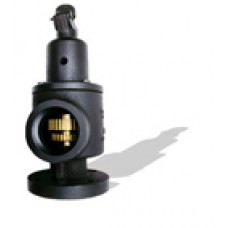 Apollo Series 119 Safety Valve