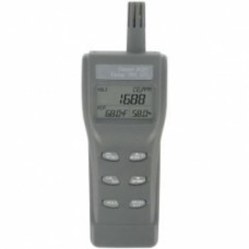 Dwyer AQH-20 Handheld Indoor Air Quality Meter