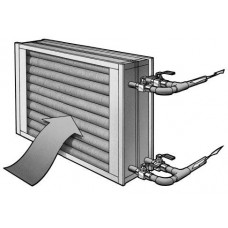Armstrong Heating and Cooling Coils