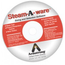 Armstrong Steam-A-Ware (TM)